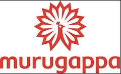 murugapa_logo